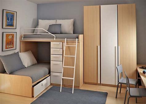 desain kamar kost yang sempit 30 desain renovasi kamar kost sempit modern rumah impian