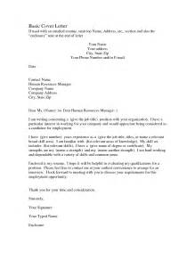Medicolegal Investigator Cover Letter by My Response To Oceanic Writing Letter Complaint Insurance