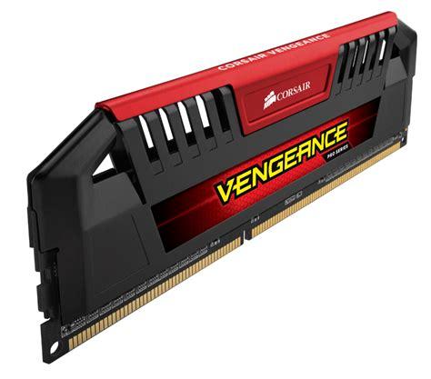 vengeance ram vengeance 174 pro series 16gb 2 x 8gb ddr3 dram 2400mhz