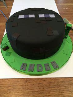 images   craft zombie cake  pinterest minecraft minecraft birthday party