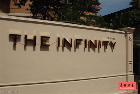 the infinity sathorn infinity sathorn bangkok pattaya condo for rent sale