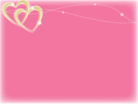 templates powerpoint heart heart ppt background powerpoint backgrounds for free