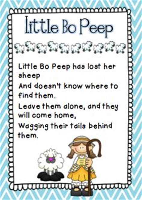 Free Printable Nursery Rhyme Posters 1000 Images About Nursery Rhymes On Nursery Rhymes Nursery Rhyme Activities And