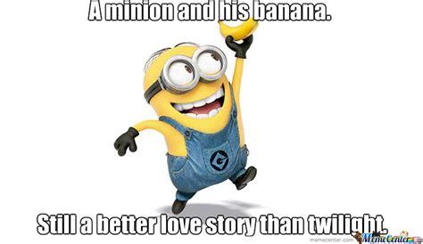 Memes De Minions - minions by neil salenga meme center