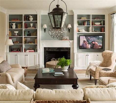 best decorating blogs best 20 decorating blogs ideas best gifts for
