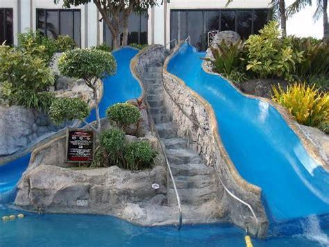 pool  google search backyard pool backyard pool