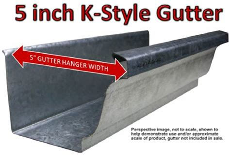 reach gutter brackets lowes gutters