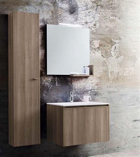 mobiletti a colonna per bagno mobili a colonna per bagno dettagli prodotto