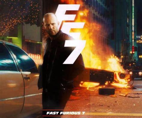 xem film cua jason statham xem trailer mới nhất của fast 7 2015 187 lớp học vịnh xu 226 n