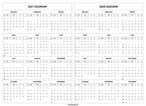 free editorial calendar template