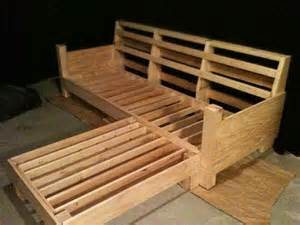 How To Build A Sectional diy sofa plans build your own build your own with wooden material diy