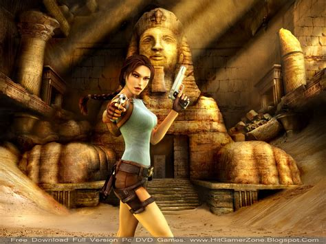 the egypt game movie kastobo gme tomb raider anniversary free download pc game
