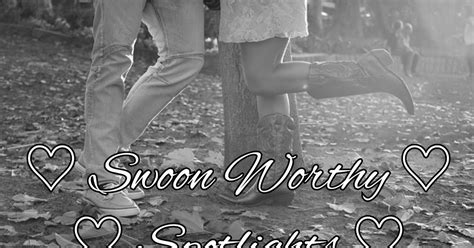 Swoon Worthypart Ii by S Clean Book Collection Swoon Worthy Spotlights