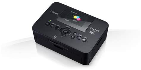Canon Selphy Cp1200 Portable Printer Foto Wifi canon selphy cp910 imprimantes photo compactes canon