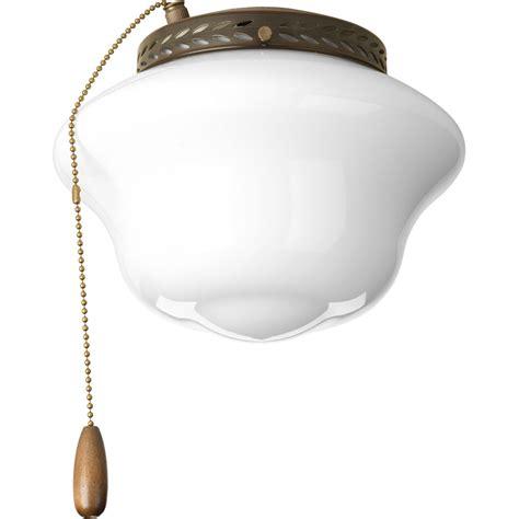 progress lighting p2644 20 schoolhouse 1 light ceiling