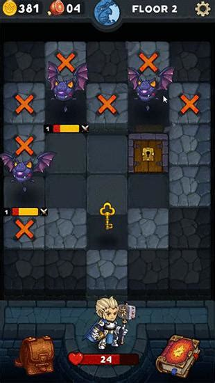 download dungelot shattered lands for pc dungelot shattered lands iphone game free download ipa