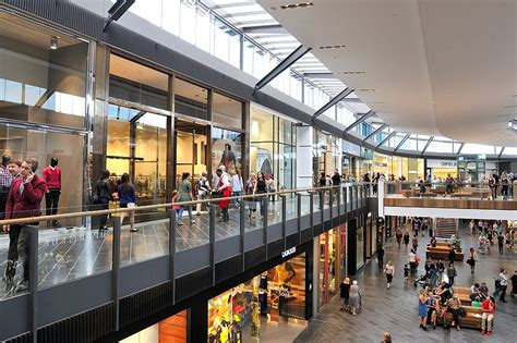 Reviews Of Home Design Outlet Center australian retailers to spend 1 6b on it in 2017