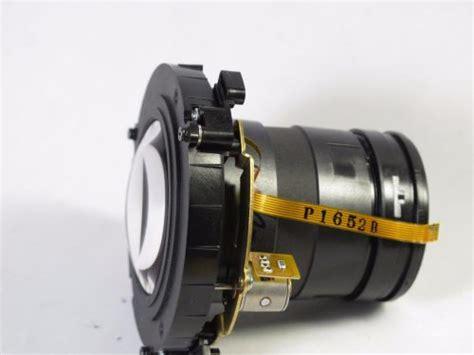 Aperture Tamron 70 300mm Repair Part For Canon Connector Lens tamron af 70 200mm 2 8 if macro di sp canon aperture diaphragm glass part 21cameraparts