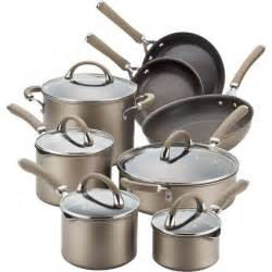 cookware to use with induction cooktop best induction stove cookware set review different types