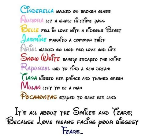 free printable disney quotes disney printable quotes and sayings quotesgram
