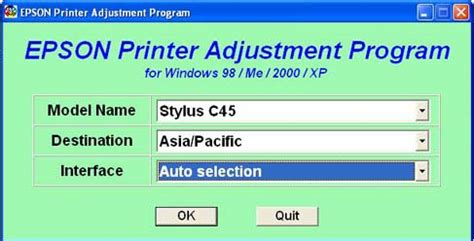software resetter for epson r230 free download eastrevizion blog