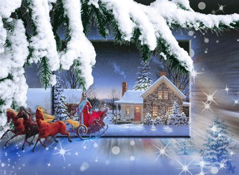 greeting cards  cards  festival animated christmas ecards  ecards