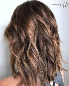 10 layered hairstyles cuts for hair in summer hair