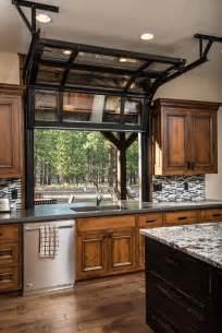 Kitchen Garage Door 25 Best Ideas About Wayne Dalton Garage Doors On Garage Home Garage And