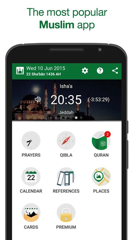 muslim pro apk version the techie s stop muslim pro azan quran qibla android v7 3 version apk free