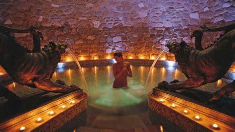 hotel adler bagno vignoni siena spa wellness resort hotel adler thermae san quirico d