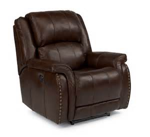 The Room Place Bedroom Sets Flexsteel Living Room Leather Or Fabric Power Recliner
