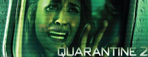 download film quarantine 2 terminal watch quarantine 2 terminal online 2011 full movie free