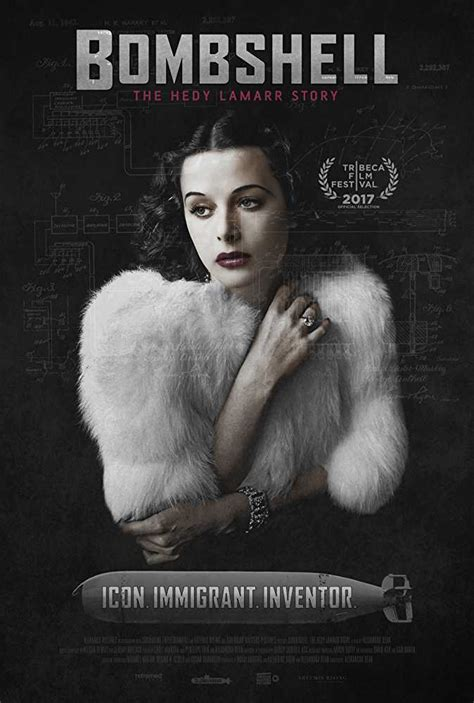 watch film online free now bombshell the hedy lamarr story by nino amareno watch bombshell the hedy lamarr story 2017 full movie online free streaming muvieslocker