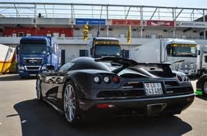 autounterstand occasion autos kaufen ch autos weblog