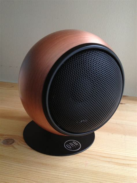 orb surround sound speakers orb surround sound speakers review orb audio booster and
