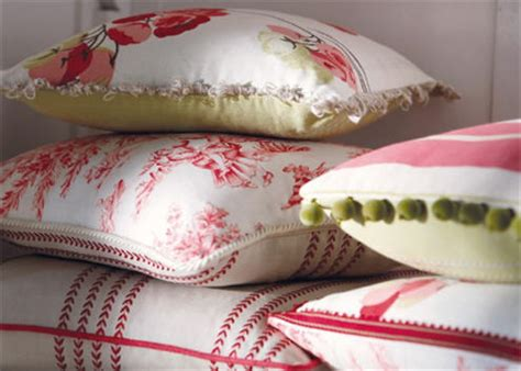 Make Cushions by 5 Simple Steps To Make Your Own Cushion Haller