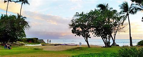 beat  hawaii