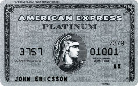 Can You Get Cash From An American Express Gift Card - centurion 174 card from american express black card