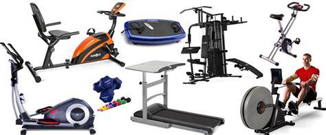 beste fitnessgeräte für zuhause achtung fitnessger 228 te test das beste sportger 228 t f 252 r zu