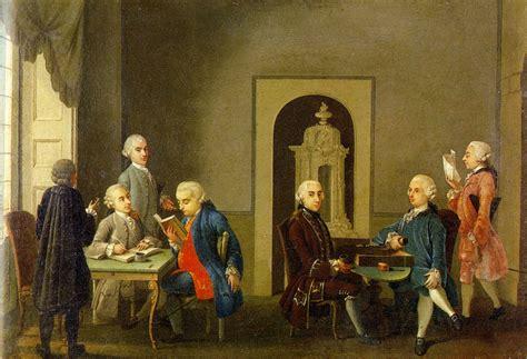 cesare beccaria illuminismo la riforma della giustizia l abbiamo fatta 250 anni fa