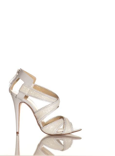 white strappy sandal heels strappy sandals white strappy sandals heels