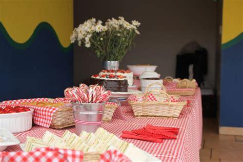 como decorar el techo de mi fiesta apexwallpapers - Como Decorar Mi Sala Para Un Cumpleaños