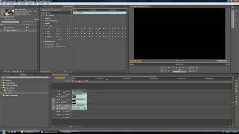 adobe premiere pro youtube how to blur faces in adobe premiere pro youtube
