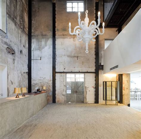 the boutique house the waterhouse hotel at south bund by neri hu shanghai