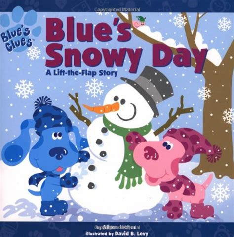 dead s blues a novel books blues clues books for wonderful gifts for wonderful