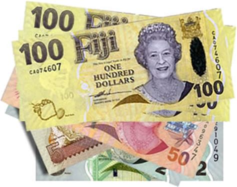 currency converter fiji fiji currency check today s exchange rate
