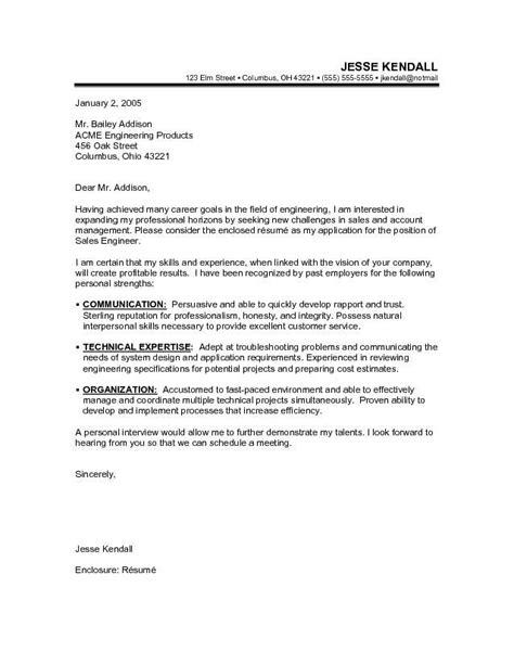 career change cover letter sample job hunt cover