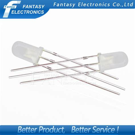 diode a cathode commune diode a cathode commune 28 images achetez en gros light emitting diode en ligne 224 des