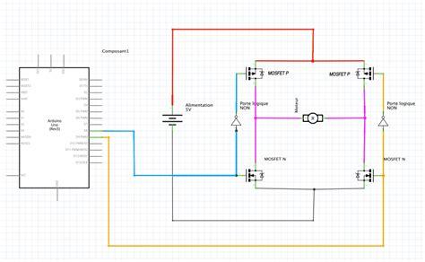 transistor li courant transistor mosfet en interrupteur 28 images electronique r 233 alisations alim led diode in
