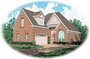 2850 house front house plans between 1500 and 2000 square